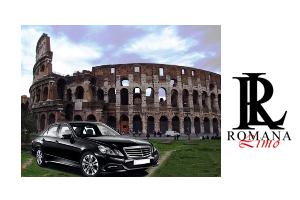 Romana Limo Car Service